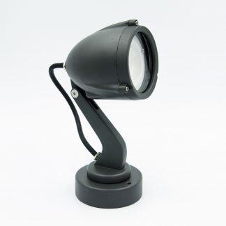Light &G Spot 01