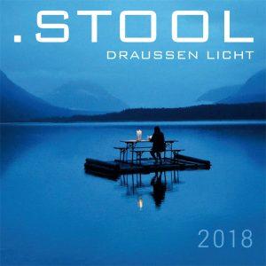 STOOL Catalog 2018
