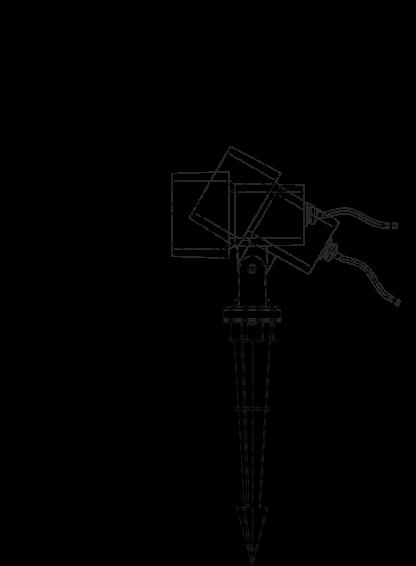 Light&G Teleskope