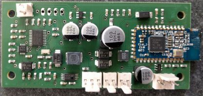 Solarcontrolle v5