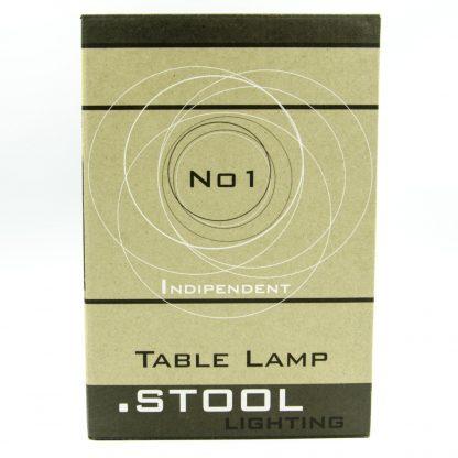 .STOOL Box