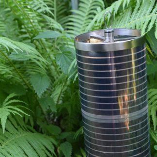 .STOOL Solarleuchte