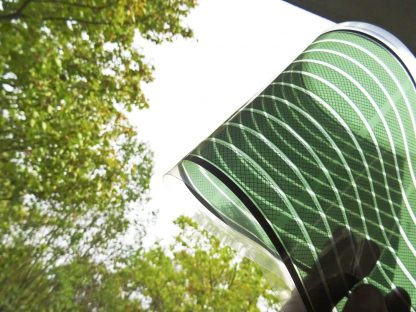 Modul grün
